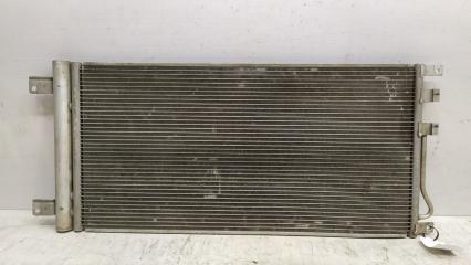 Запчасть радиатор кондиционера SsangYong Actyon 2 2011-