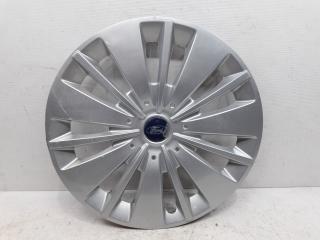 Запчасть колпак колеса Ford Focus 3 2014-