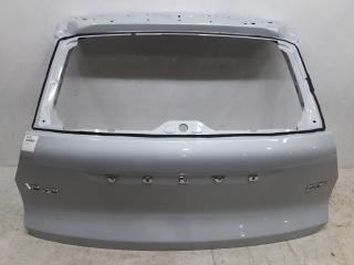 Запчасть крышка багажника Volvo XC40 2017-
