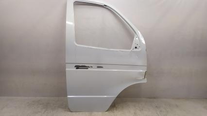 Запчасть дверь передняя правая ГАЗ Газель 3302 2010-