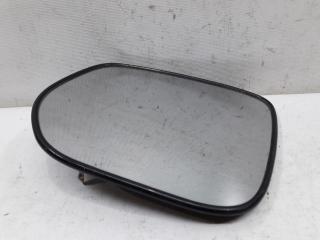 Запчасть зеркальный элемент левый Chevrolet Trailblazer 2012-2015