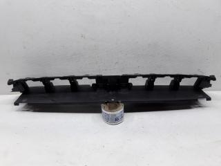Запчасть кронштейн решетки радиатора Subaru Outback 4 2009-2015
