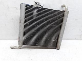 Запчасть радиатор охлаждения Jaguar F-Pace 2015-