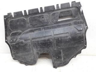 Пыльник двигателя Skoda Rapid 2012-