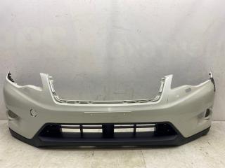 Запчасть бампер передний Subaru XV 2012-2017