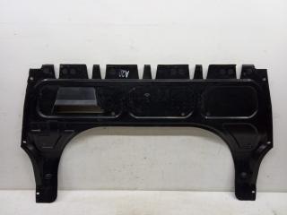 Запчасть пыльник двигателя Volkswagen Polo 2011-