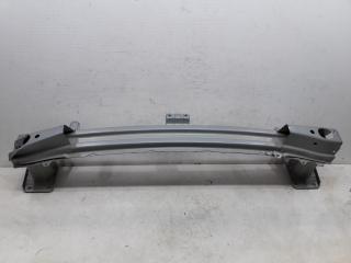 Запчасть усилитель бампера передний Suzuki SX4 2 2013-