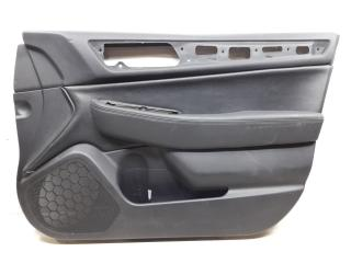 Запчасть обшивка двери передняя правая Subaru Legacy B4 2014-