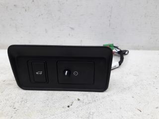 Запчасть кнопка открывания багажника Land Rover Range Rover Sport 2 2013-