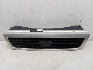 Запчасть решетка радиатора Daewoo Nexia 1994-2002