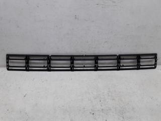 Запчасть решетка бампера передняя Peugeot Boxer 2014-
