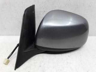 Запчасть зеркало левое Suzuki SX4 1 2006-2014