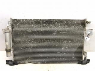 Запчасть радиатор кондиционера Mitsubishi ASX 2010-