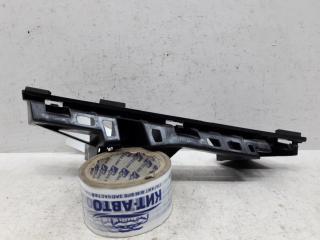 Запчасть кронштейн бампера передний правый Suzuki Vitara 4 2014-
