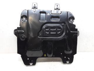 Запчасть защита двигателя Toyota Land Cruiser Prado 150 2009-