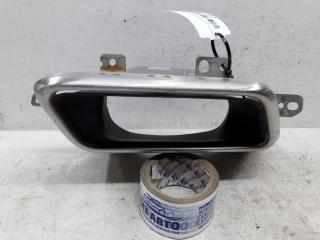 Запчасть насадка выхлопной трубы правая Land Rover Range Rover Sport 2 2013-