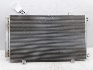 Запчасть радиатор кондиционера Suzuki SX4 2 2013-