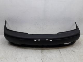 Запчасть бампер передний Daewoo Nexia 2002-2008