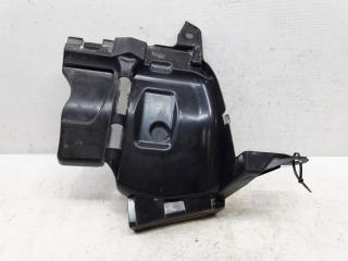 Пыльник двигателя правый Renault Logan 2 2014-