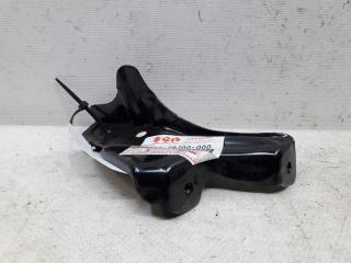 Запчасть кронштейн крыла передний левый Suzuki SX4 1 2006-2014