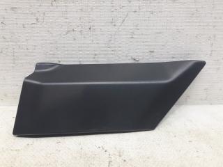 Запчасть накладка двери передняя правая Suzuki SX4 2 2013-