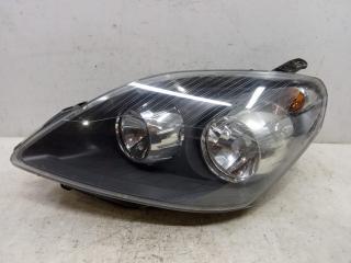 Запчасть фара левая Opel Zafira 2005-2015