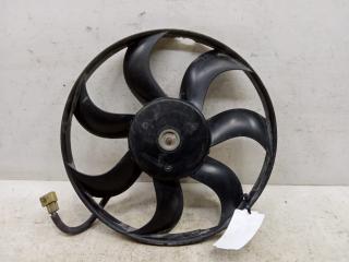 Запчасть мотор вентилятора охлаждения Daewoo Nexia 1994-2016