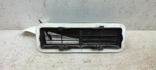 Запчасть клапан вентиляции кузова задний Лада Гранта 2011-