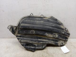 Запчасть пыльник горловины бензобака Toyota Land Cruiser Prado 150 2009-
