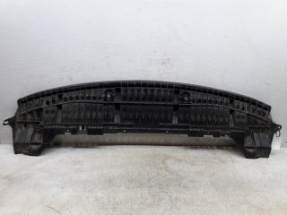Пыльник двигателя Toyota Corolla 2006-2013