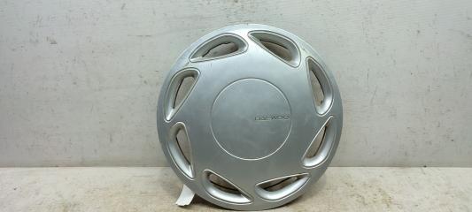 Запчасть колпак колеса Daewoo Nexia 1994-2016
