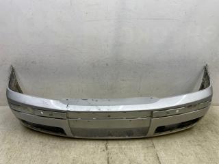 Запчасть бампер передний Skoda Octavia 2000-2010