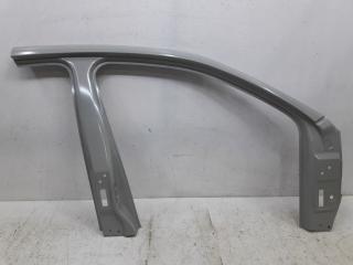 Запчасть боковина кузова правая Volkswagen Jetta 5 2005-2010