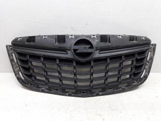 Запчасть решетка радиатора Opel Mokka 2012-2015