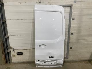 Запчасть дверь задка правая Ford Transit 7 2014-