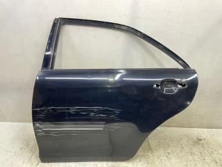 Запчасть дверь задняя левая Toyota Camry 2006-2011