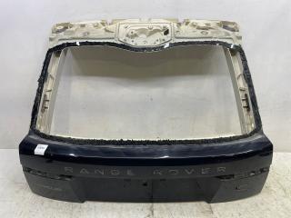 Запчасть крышка багажника Land Rover Range Rover 4 2012-