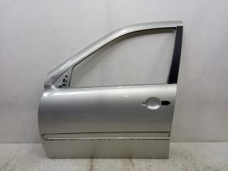 Запчасть дверь передняя левая Лада Гранта 2011-