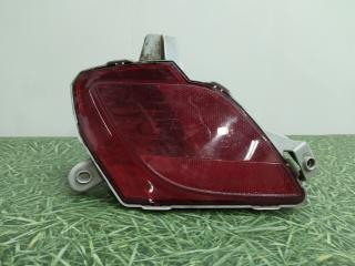 Запчасть фонарь задний в бампер правый Mazda CX-5 2012>