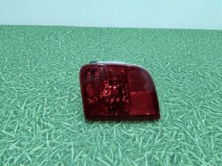 Запчасть фонарь задний в бампер правый Toyota Land Cruiser 200 2007-2019