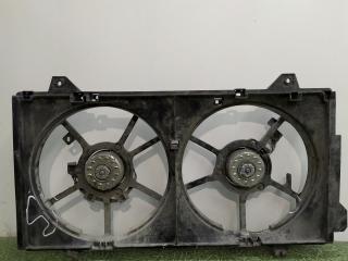 Запчасть диффузор вентилятора Mazda 6 2006-2013