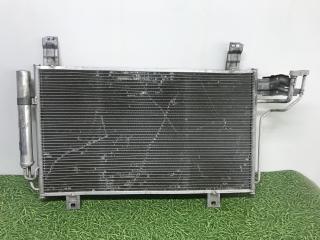 Запчасть радиатор кондиционера Mazda CX-5 2012-2020