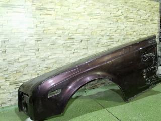 Запчасть крыло переднее левое Rolls-royce Phantom Coupe 2003-2016