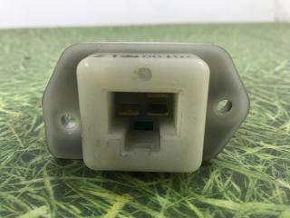 Запчасть резистор отопителя Nissan Primera 2002-2007