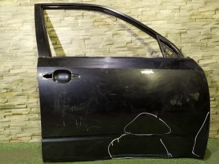 Запчасть дверь передняя правая передняя правая Subaru Outback 2010-2015