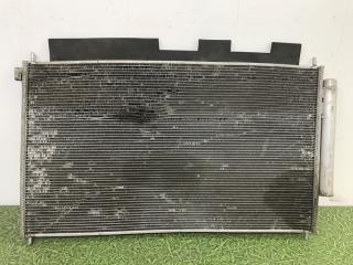 Запчасть радиатор кондиционера Honda CR-V 2012-2018