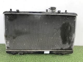 Запчасть радиатор двс Suzuki SX4 2006-2013