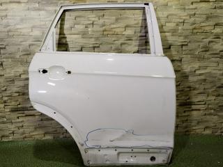 Запчасть дверь задняя правая задняя правая Chevrolet Captiva 2006-2015