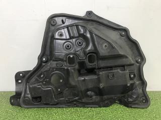 Запчасть накладка двери правая Mazda CX-5 2012-2017
