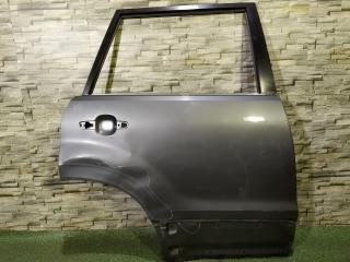 Запчасть дверь задняя правая задняя правая Suzuki Grand Vitara 2005-2015